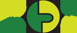 praxis-lebenspuls-logo_300