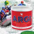 Forever Living Products Argi plus L-Arginin und Vitaminkomplex
