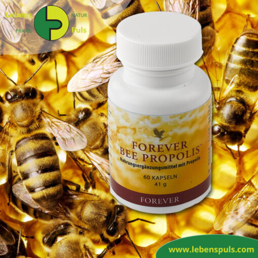 Forever Living Products Bee Propolis