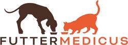 Logo von Futtermedicus