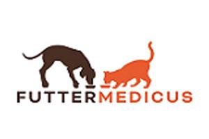 Logo Futtermedicus