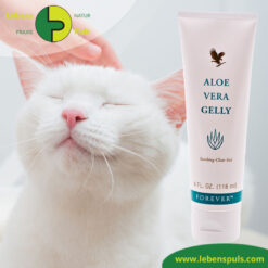 Aloe Vera Gelly Forever Living Products