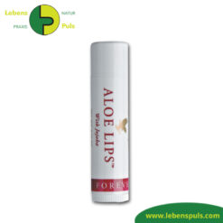 Aloe Vera Lips Forever Living Products 1