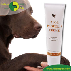 Aloe Vera Propolis Creme Forever Living Products
