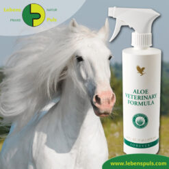 Aloe Vera Veterinary Formula Spray Forever Living Products
