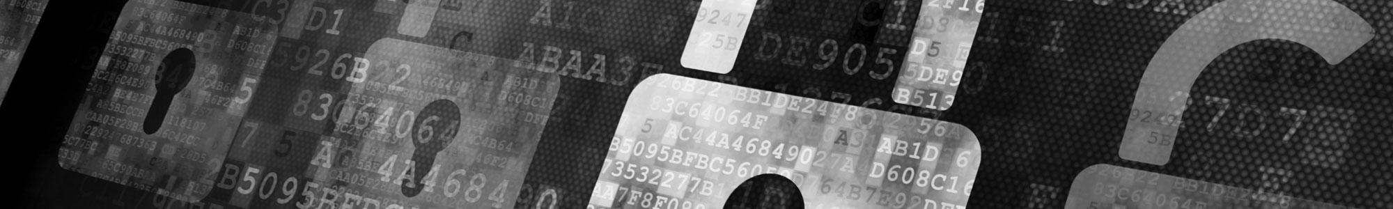 Datenschutz sw 2000