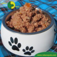 Defu Felderzeugnisse Bio Hundefutter Nassfutter Huhn Sensitiv Fressnapf
