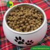 Defu Felderzeugnisse Bio Hundefutter Trockenfutter Senior Mini Gefluegel Fressnapf