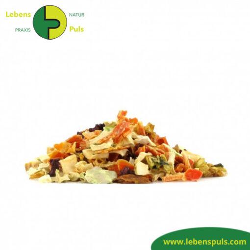 Futtermittelergaenzung Futtermedicus Optima(h)l Garten Gemuese 1