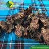 LebensPuls Barf Snack Lungen Würfel 4