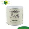 Futtermittelergaenzung Futtermedicus Luderland Bierhefe B-Vitamin